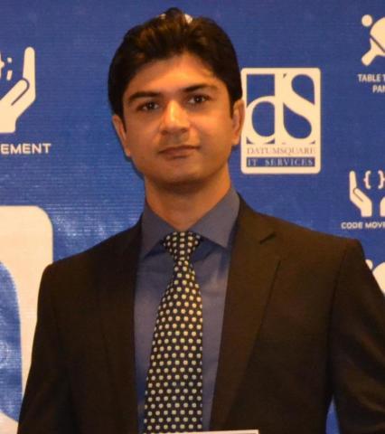 Asad Mahmand's picture